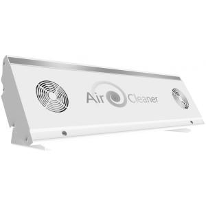 Air Cleaner profiSteril 300